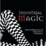 Review: Industrial Magic by Kelley Armstrong