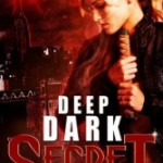 Review: Deep Dark Secret by Sierra Dean