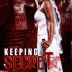 Review: Keeping Secret by Sierra Dean