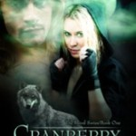 Review: Cranberry Blood by Elizabeth Morgan