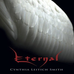 Review: Eternal by Cynthia Leitich Smith