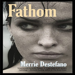 Review: Fathom by Merrie DeStefano