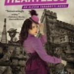 Josh Reviews: Heartless by Gail Carriger