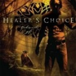 Josh Reviews: Healer's Choice by Jory Strong
