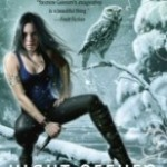 Josh Reviews: Night Seeker by Yasmine Galenorn