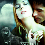 Review: She-Wolf by Elizabeth Morgan