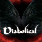Josh Reviews: Diabolical by Cynthia Leitich Smith