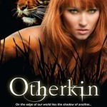 Josh Reviews: Otherkin by Nina Berry