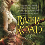 Josh Reviews: River Road by Suzanne Johnson