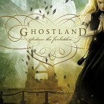 Josh Reviews: Ghostland by Jory Strong