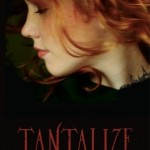 Josh Reviews: Tantalize by Cynthia Leitich Smith