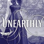 Sue Reviews: Unearthly by Cynthia Hand