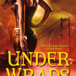 Josh Reviews: Under Wraps by Hannah Jayne
