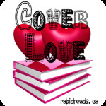 Cover Love #19: Finale, Unguarded & Lover At Last