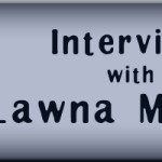 Interview with Lawna Mackie + Perfect Misfits Excerpt & Giveaway!
