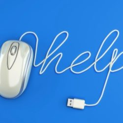 Now Offering Virtual Assistant Services!