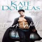 ARC Review: Dark Wolf by Kate Douglas