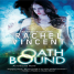 Review: Oath Bound by Rachel Vincent