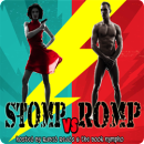 Stomp vs Romp Preview