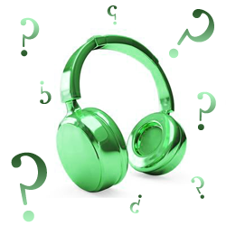 Question: Are Some Books Better In Audio?