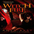 Josh Reviews: Witch Fire by Anya Bast