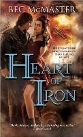 04 Heart of Iron