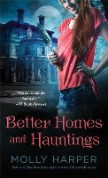 09 Better Homes and Hauntings