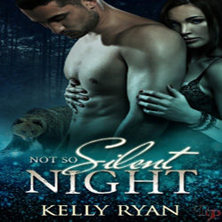 Holidays Wishes and Giveaway from Kelly Ryan