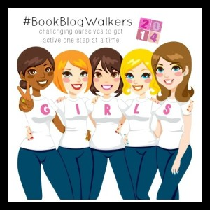 Book-Blog-Walkers-2014-Large