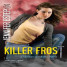 Early Review: Killer Frost by Jennifer Estep