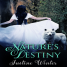 Review: Nature's Destiny by Justine Winter