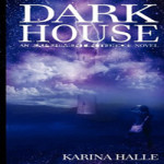 DarkHouse_thumb