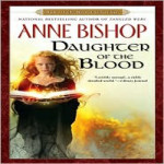DaughtersOfTheBlood_thumb