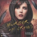 Audiobook Review: Murder of Crows by Anne Bishop