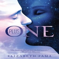 Review: Plus One by Elizabeth Fama