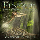 Review: Finder by Connie Suttle
