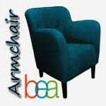 ArmchairBEA LogoExample resized