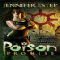 Early Review: Poison Promise by Jennifer Estep