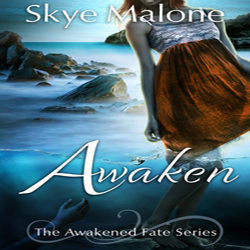 Review: Awaken by Skye Malone