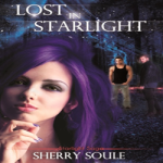 LostInStarlight_thumb