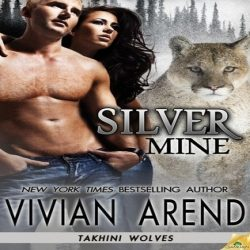 Review: Silver Mine by Vivian Arend