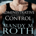 AdministrativeControl_thumb