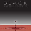 Early Review: Black by Catherine Winters