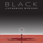 Black by Catherine Winters resized
