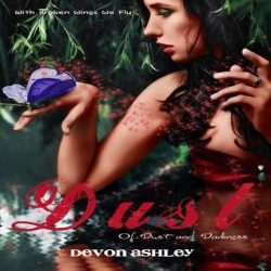 Review: Dust by Devon Ashley
