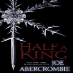 Half a King by Joe Abercrombie resized