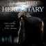 Cover Reveal: Hereditary by J.A. Belfield
