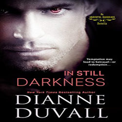 Paranormal New Releases: July 29th