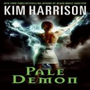 Review: Pale Demon by Kim Harrison