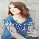 Review: Whispers and Wishes by Hollie Westring